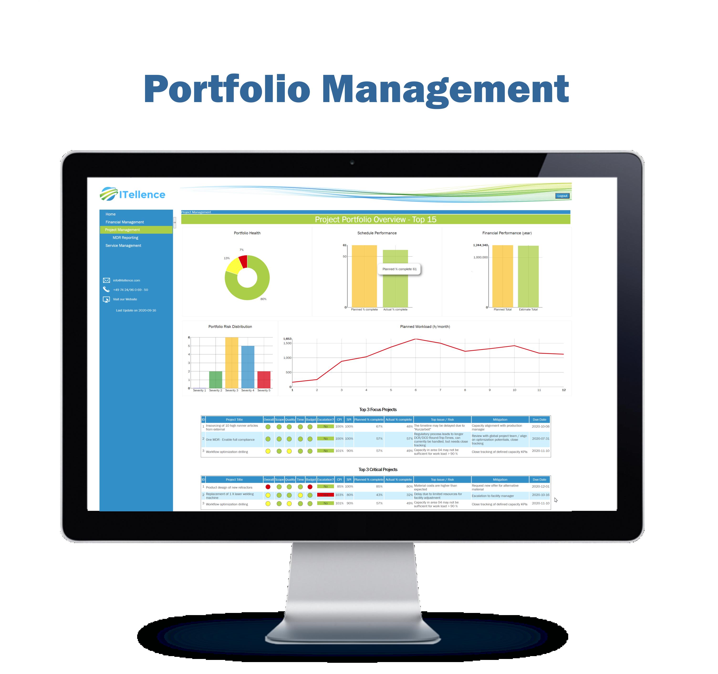 1-Portfolio-Management