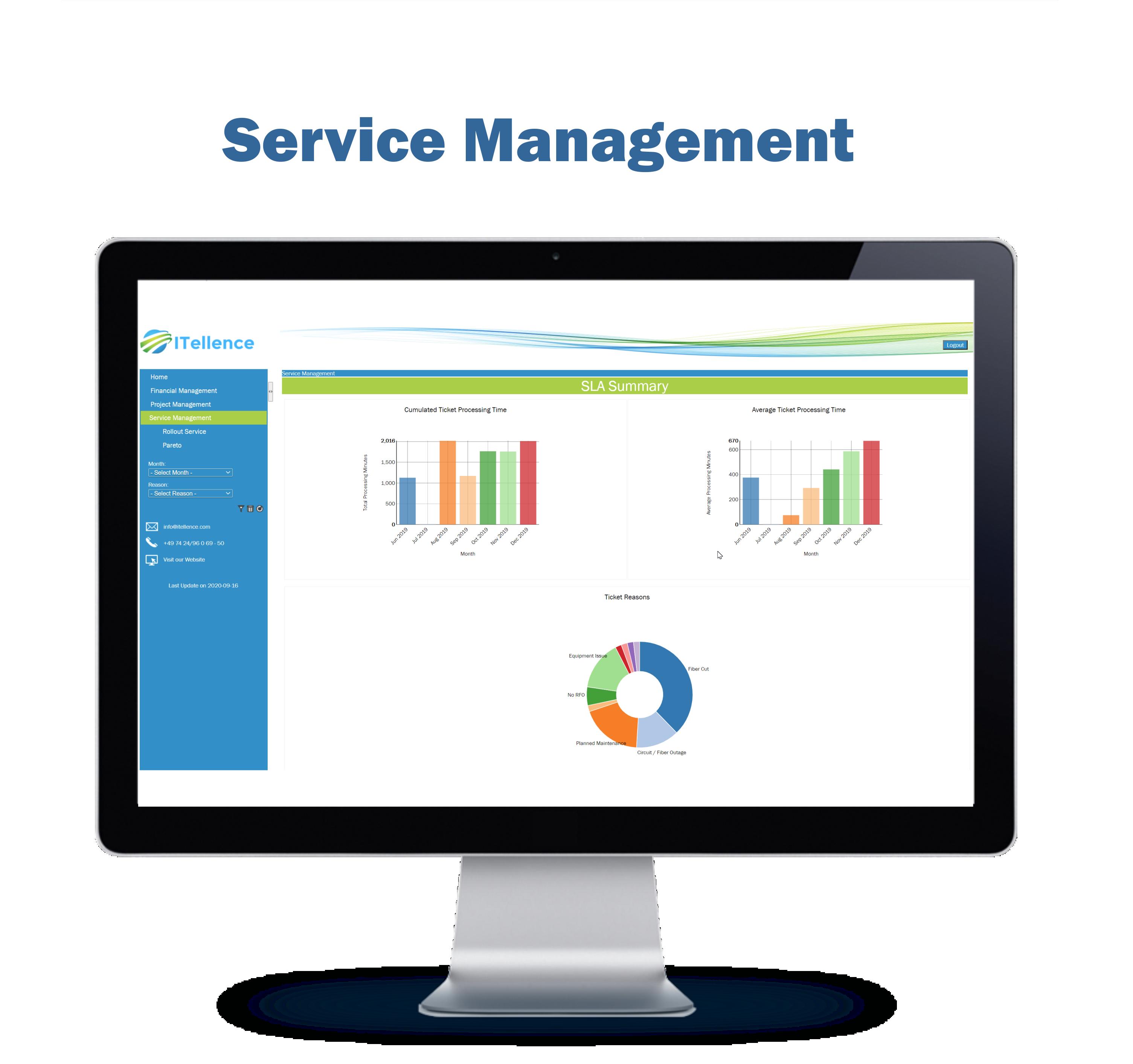 5-Service-Management